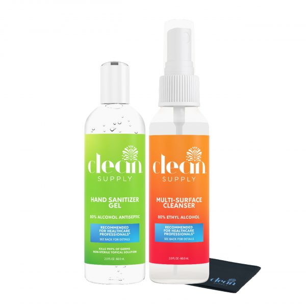hand_sanitizer_multi-surface cleanser combo pack
